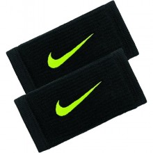 NIKE DRI FIT REVEAL POLSBANDJES (BREED)