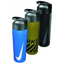 NIKE SS HYPERCHARGE STRAW DRINKFLES 16 OZ (473ML)