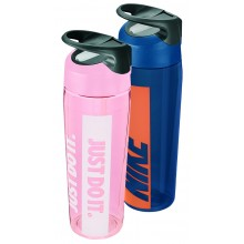 NIKE HYPERCHARGE GRAPHIC DRINKFLES 24 OZ (709ML)