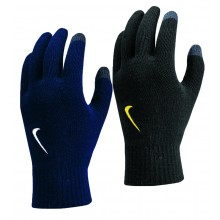 NIKE KNITTED TECH AND GRIP HANDSCHOENEN