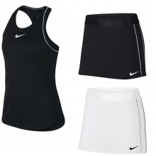NIKECOURT OUTFIT DAMES