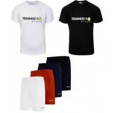TENNISPRO OUTFIT