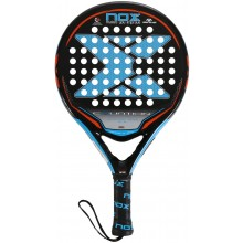 NOX EQUATION A.4 TWEEDEHANDS PADELRACKET