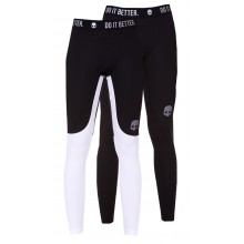HYDROGEN PERFORMANCE COLLANTLEGGING COMPRESSION