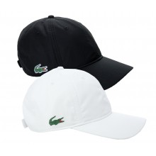 LACOSTE CAP HERFST/WINTER 2015