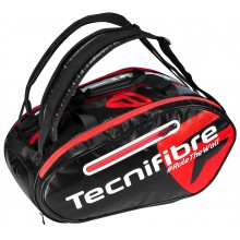 TECNIFIBRE RULE THE WALL PADELTAS