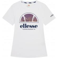 ELLESSE STEINWAY T-SHIRT DAMES