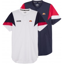ELLESSE CAVENDISH POLO