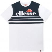 ELLESSE VIERRA T-SHIRT