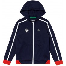 LACOSTE JUNIOR JAS