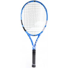 BABOLAT PURE DRIVE TESTRACKET (300 GR)