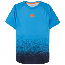 ELLESSE RASCO PRINTED T-SHIRT