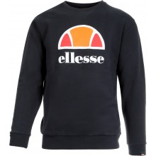 ELLESSE PERC SWEATER