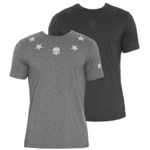 HYDROGEN TECH STAR T-SHIRT