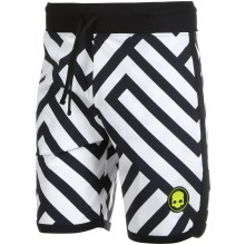HYDROGEN TECH LABYRINTH SHORT HEREN