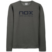 NOX TEAM SWEATER