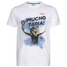 NOX MUCHO TAPIA T-SHIRT