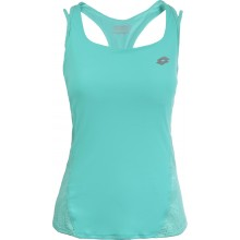 LOTTO PADEL TANKTOP DAMES