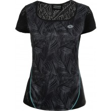 LOTTO PADEL T-SHIRT DAMES