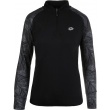 LOTTO PADEL SWEATER DAMES