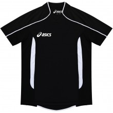 ASICS JUNIOR VOLO T-SHIRT