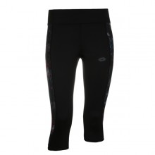 LOTTO DAMES SUPERRAPIDA 3/4 LEGGING