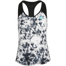 LOTTO BATIK TANKTOP