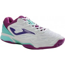 JOMA ACE PRO ALL COURT DAMES