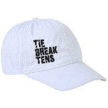TIE BREAK TENS PET