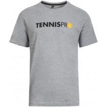 TEE-SHIRT TENNISPRO