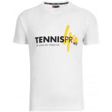 TENNISPRO 40 JAAR T-SHIRT