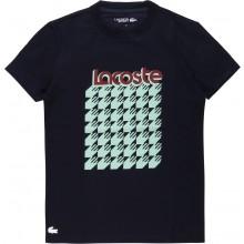 LACOSTE T-SHIRT DAMES