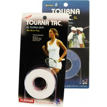TOURNA TAC OVERGRIP XL