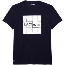 LACOSTE CLASSIQUE T-SHIRT