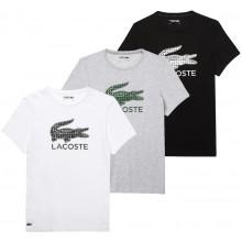 LACOSTE CLASSIQUE LOGO T-SHIRT