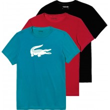LACOSTE TRAINING T-SHIRT