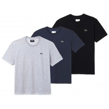 LACOSTE T-SHIRT TH7618