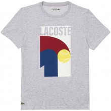 T-SHIRT LACOSTE CORE PERFORMANCE