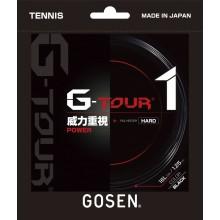 GOSEN G TOUR 1 TENNISSNAAR (12 METER)