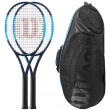 WILSON ULTRA 100 COUNTERVAIL PAKKET