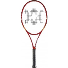 VOLKL TEAM TOUR RACKET (275 GR)