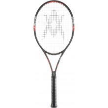 VOLKL V-SENSE 10 TOUR TENNISRACKET (310 GR)