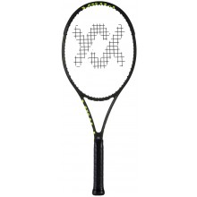 VOLKL V-FEEL 10 TENNISRACKET (300 GR)