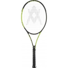 VOLKL V-FEEL 10 TENNISRACKET (320 GR)