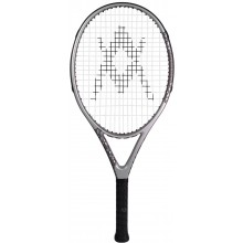 VOLKL V-FEEL 2 TENNISRACKET (266 GR)
