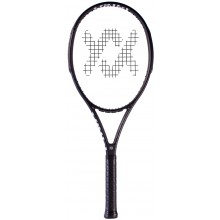 VOLKL V-FEEL 4 RACKET (275 GR)