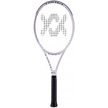 VOLKL RACKET V-FEEL 6 (275 GR)