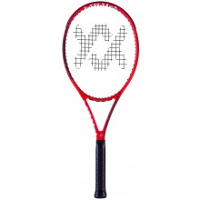 VOLKL V-FEEL 8 RACKET (285 GR)