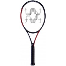 VOLKL V-FEEL 8 RACKET (300 GR)
