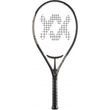 VOLKL V-FEEL 1 TENNISRACKET (255 GR)